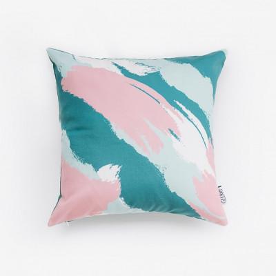 cotton-candy-cushion-40-x-40
