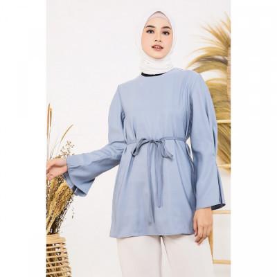 aila-blouse