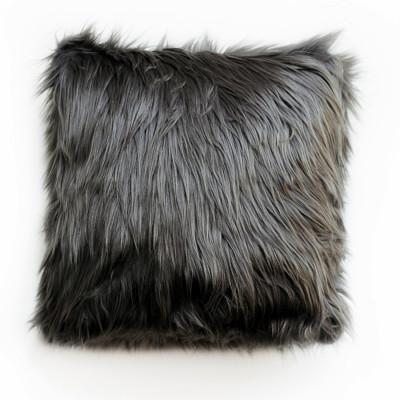 midnight-fur-cushion-40-x-40