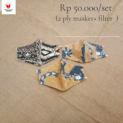 gesyal-masker-batik-set-batik-tulis-dan-pola-nyaman-dipakai.-limited