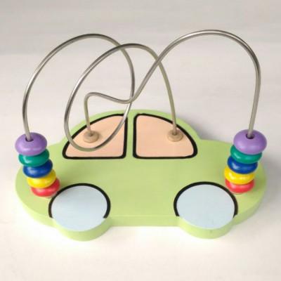 labirin-mini-mobil