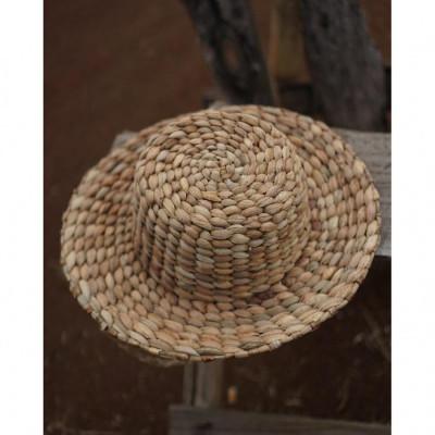 bengok-hat-circle_topi-enceng-gondok-handmade