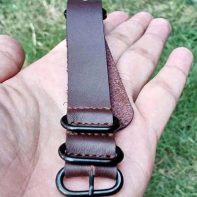 nato-zulu-strap-jam-tangan-nato-kulit-asli-warna-coklat-garansi
