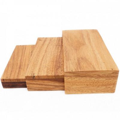 solid-wood-stand-std-food-20-3-pcs