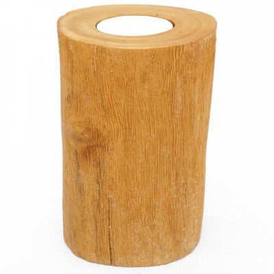 solid-wood-holder-hld-candle-m