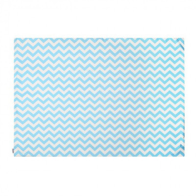bluebell-chevron-rug-100-x-140