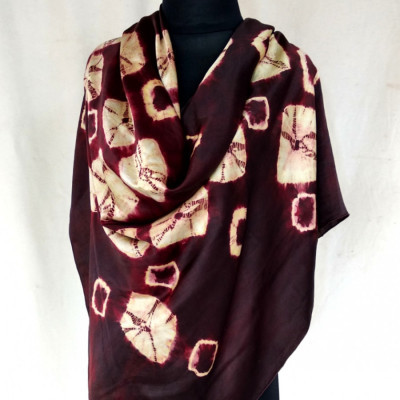 scarf-sutera-shibori
