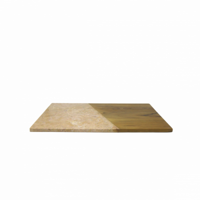 harra-chopping-board
