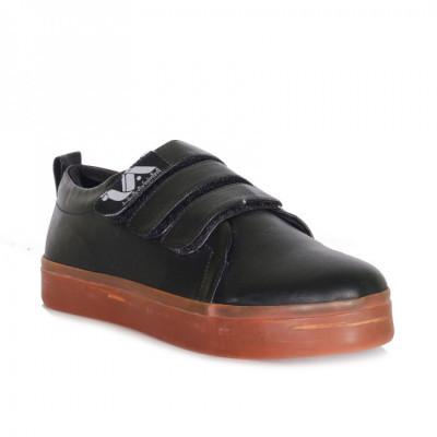 meisie-black-lvnatica-footwear-sepatu-sneaker-wanita-casual