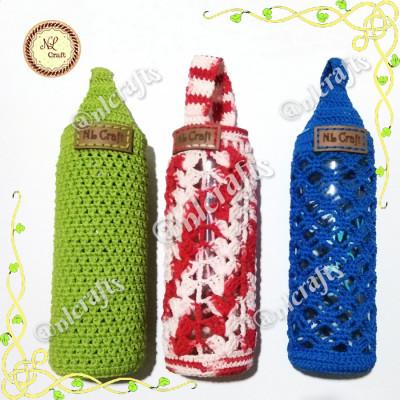 pouch-botol-minum-rajut-cover