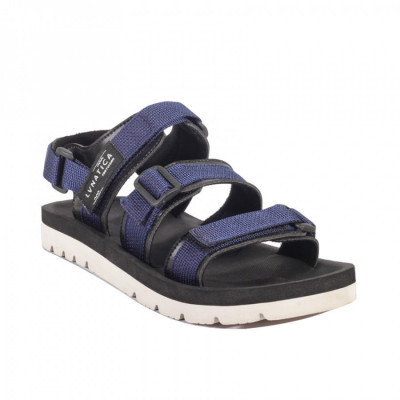 lvnatica-footwear-alto-midnight-navy-sandal-gunung-priawanita-original