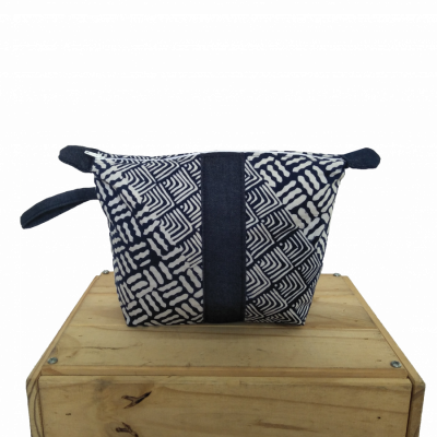 p1-batik-pouches