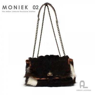 moniek-02-tas-pesta-bulu-kambing-unik