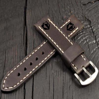 strap-tali-jam-tangan-kulit-asli-logo-expedition-size-18-mm.-20-mm.-22-mm.-24-mm.-26-mm-garansi-1-tahun