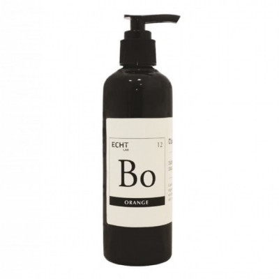 charcoal-liquid-soap-orange-bo12