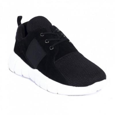 lvnatica-sepatu-pria-kasual-flavio-black-sneakers-shoes