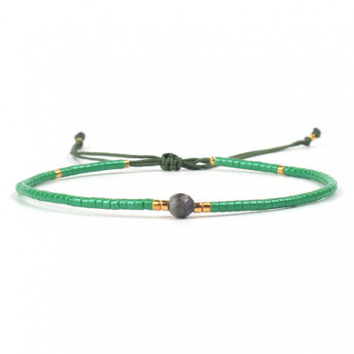 rainforest-bracelet