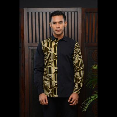 kemeja-batik-sadhana-archipelago-texture