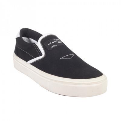 lunatica-footwear-marco-black-sepatu-sneaker-pria-casual