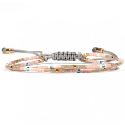 passe-bracelet