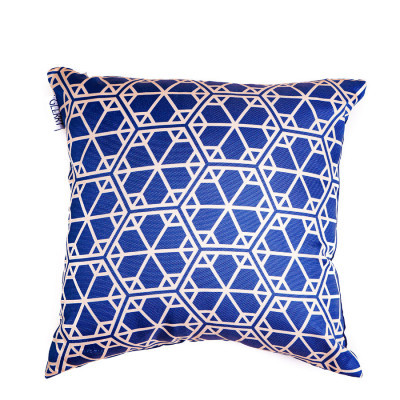 arabesque-cushion-40-x-40
