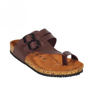 alfaro-brown-zensa-footwear-sandal-jepit-pria-casual