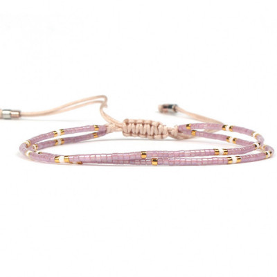 peony-bracelet