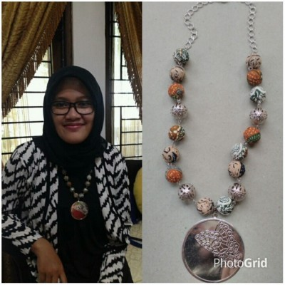 kalung-batik-luna