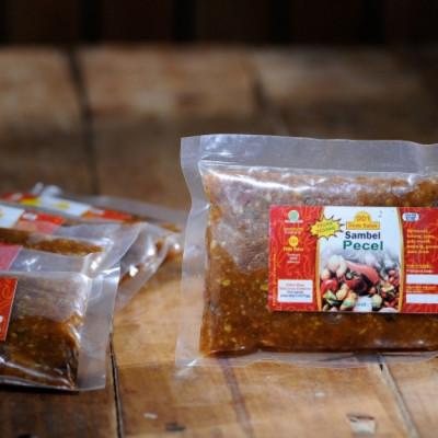 sambal-sambel-bumbu-pecel-dd1-dede-satoe