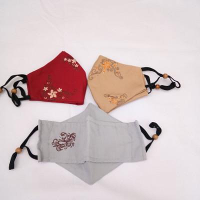 masker-kain-3d-bordir-mix-2ply-set-isi-3-gesyal-.custom-pilih-warna.-pola-nyaman-betah-dipakai