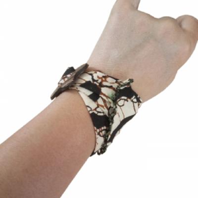 gelang-etnik-aksesoris-gelang-wanita-g6-gesyal-hitam-gelang-tangan-lilit