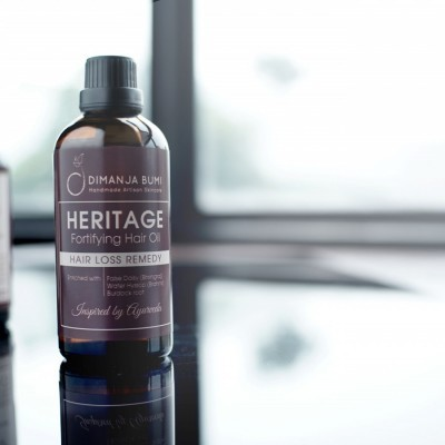 heritage-fortifying-hair-oil-100-ml