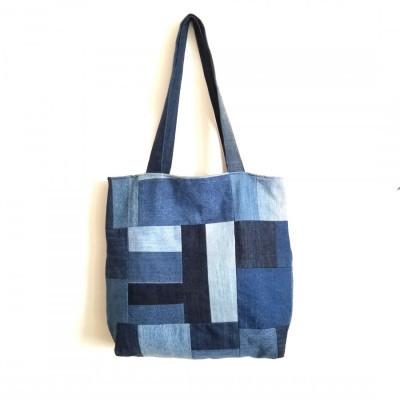 tote-bag-sqd10