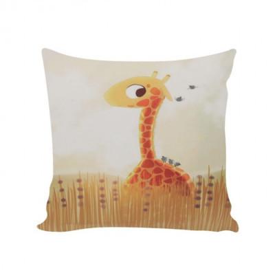 baby-giraffe-cushion-40-x-40