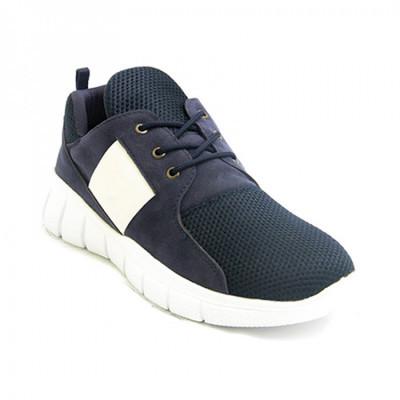 lunatica-footwear-flavio-navy-sepatu-sneaker-pria-casual