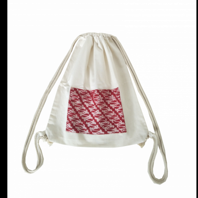 db3-drawstring-bag