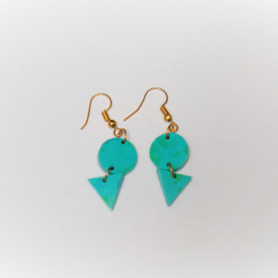 upcycled-plastic-earrings-05