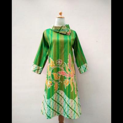 tunik-tenun-lukis-batik