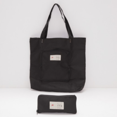 tote-bag-foldable-403