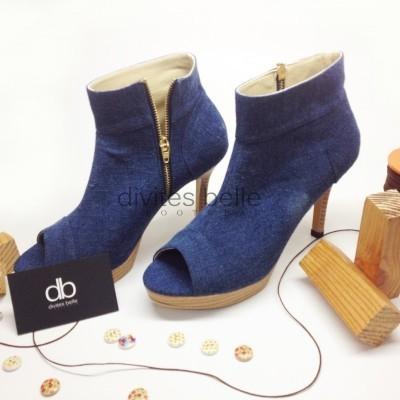 booties-stella