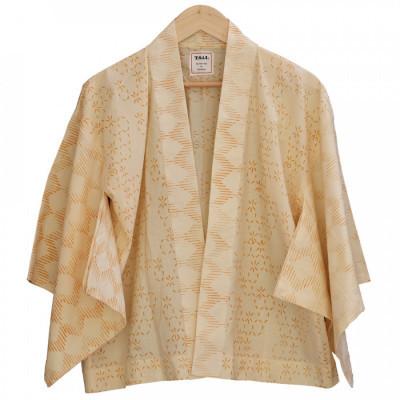 kimono-sashiko-orange