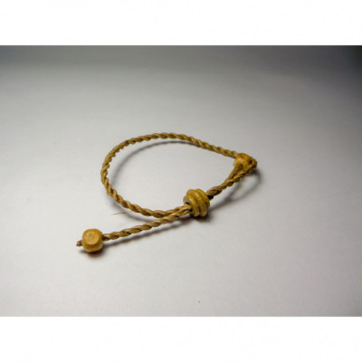 bengok-bracelet-ulir_gelang-enceng-gondok-handmade