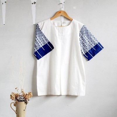 masagi-shirt-women