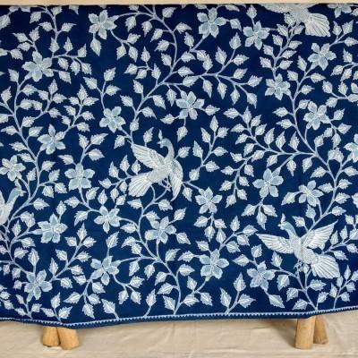 batik-tulis-warna-alam-lung2an-burung