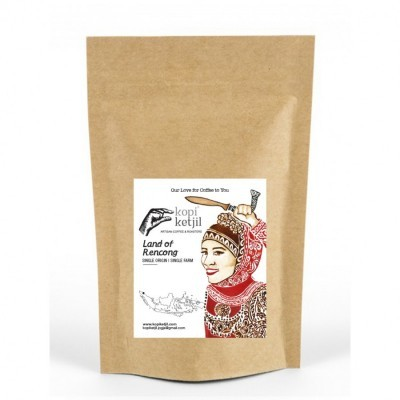 land-of-rencong-ground-coffee-beans