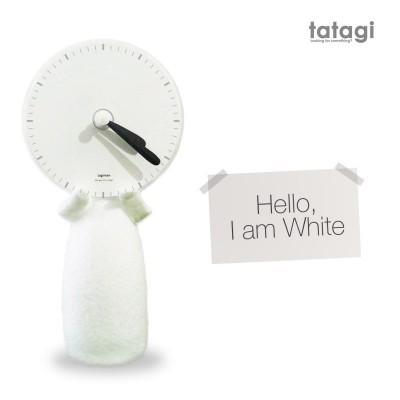 jam-meja-daur-ulang-tagiman-white-