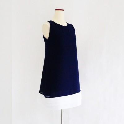 layered-bottom-dress