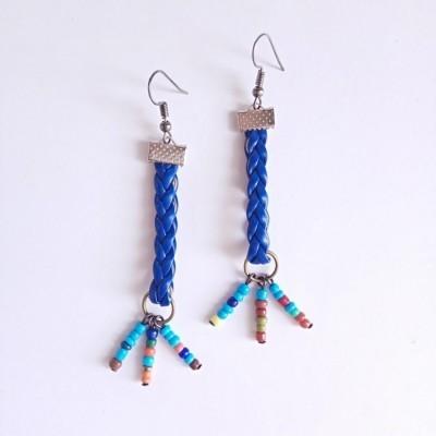 lisa-earring-anting-handmade