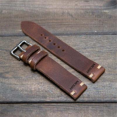 tali-jam-tangan-kulit-asli-logo-megir-garansi-1-tahun
