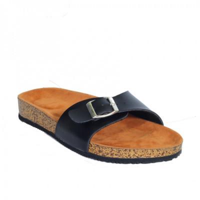 zensa-footwear-hestia-black-sandal-slipper-wanita-original